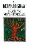 Back to Methuselah