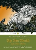 Rip Van Winkle and Other Stories