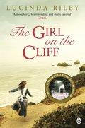 Girl on the Cliff
