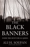 Black Banners