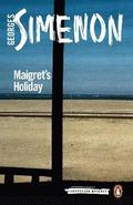 Maigret's Holiday