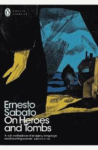 On Heroes and Tombs
