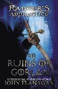 The Ruins of Gorlan: Book 1