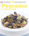 Pescados y Mariscos = Fish and Shellfish