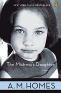 The Mistress's Daughter: A Memoir