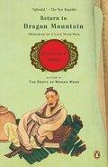 Emperor Kangxi: Young Earth.