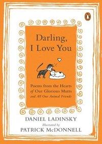 the subject tonight is love hafiz ladinsky daniel