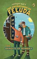 The Adventures Of Feluda:  Bandits Of Bo