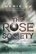The Rose Society