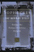 Sophocles, The Oedipus Cycle