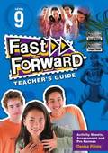 Fast Forward Blue Level 9 Teacher's Guide