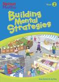 Nelson Maths AC Building Mental Strategies Big Book 2