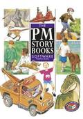 PM Purple Software CD-Rom Site Licence