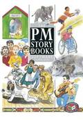 PM Silver Software CD-Rom Site Licence