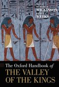 The Oxford Handbook of the Valley of the Kings