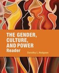 The Gender, Culture, and Power Reader
