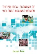 Political Economy of Violence against Women