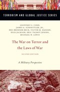 War on Terror and  the Laws of War