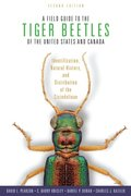 Field Guide to the Tiger Beetles of the United States and Canada