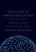 Future of Foreign Intelligence