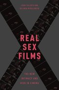 Real Sex Films