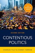 Contentious Politics