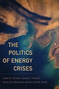 The Politics of Energy Crises