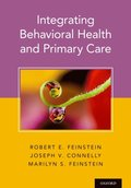 Integrating Behavioral Health and Primary Care