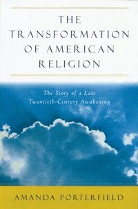 Transformation of American Religion