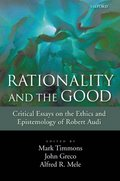 Rationality and the Good