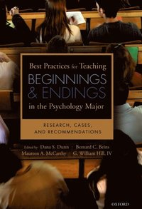 how to write in psychology a student guide pdf