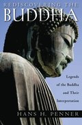 Rediscovering the Buddha