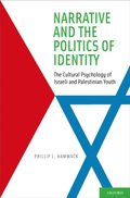 Narrative and the Politics of Identity