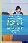 Best Practices for Technology-Enhanced Teaching and Learning