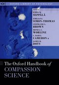 Oxford Handbook of Compassion Science