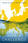 Europe's Growth Challenge