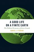 A Good Life on a Finite Earth