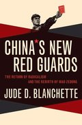 China's New Red Guards