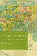 The Age of Silver