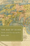 Age of Silver