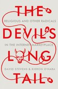 Devil's Long Tail