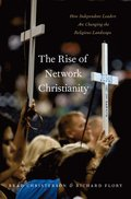 Rise of Network Christianity