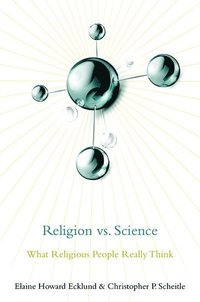 Religion vs. Science