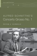 Alfred Schnittke's Concerto Grosso no. 1