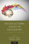 Sociocultural Issues in Psychiatry