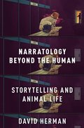 Narratology beyond the Human