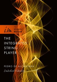 Integrated String Player