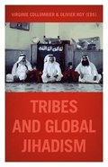 Tribes and Global Jihadism