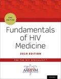 Fundamentals of HIV Medicine 2019