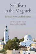 Salafism in the Maghreb